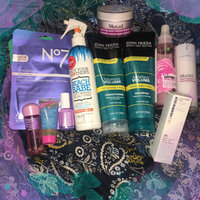 John Frieda® Luxurious Volume Touchably Full Shampoo uploaded by Lisa F.
