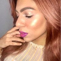 M.A.C Cosmetics Lipstick uploaded by Sara B.