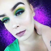 Jeffree Star Velour Liquid Lipstick uploaded by Lacy M.