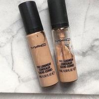 M.A.C Cosmetics Pro Longwear Concealer uploaded by Kennedy B.