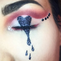NYX Face and Body Glitter uploaded by Halley S.