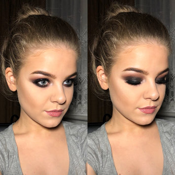 Photo uploaded to #MyBeautyAwards by Anne-Marie P.