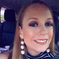 CHANEL Stylo Yeux Waterproof Long-Lasting Eyeliner uploaded by Meredith B.