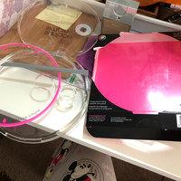 the original beautyblender® beauty queen limited edition pink original uploaded by Adren B.
