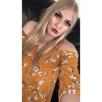 Anastasia Beverly Hills - Dipbrow Pomade - Blonde uploaded by Skye O.