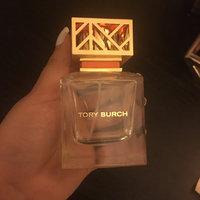 Tory Burch Tory Burch 1 oz Eau de Parfum Spray uploaded by Young&pretty R.