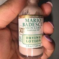 Mario Badescu Drying Lotion uploaded by Sasha M.