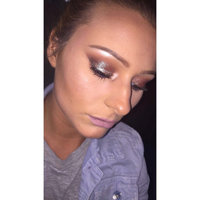 M.A.C Cosmetics Pigment uploaded by Samantha W.