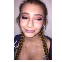 MAKE UP FOR EVER Star Lit Powder uploaded by Samantha W.