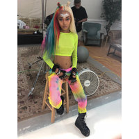 dollskill.com uploaded by Kayla B.