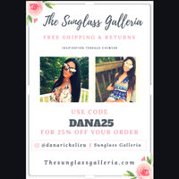 St. Tropez Tanning Essentials Self Tan Express Bronzing Mousse uploaded by Dana R.