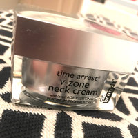 Dr. Brandt® Time Arrest V-Zone Neck Cream uploaded by Austyn C.