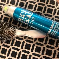 TIGI Bedhead Masterpiece Hairspray uploaded by Austyn C.