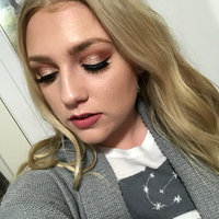 Dior Diorshow Fusion Mono Long-Wear Professional Mirror-Shine Eyeshadow uploaded by Kayleigh J.