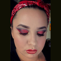 Anastasia Beverly Hills Brow Gel uploaded by BrittneyErin B.