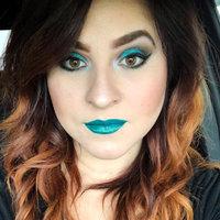 ColourPop Ultra Matte Lip uploaded by Ashley H.