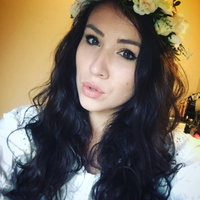 L'Oréal Paris True Match™ Concealer uploaded by Yevgeniya K.