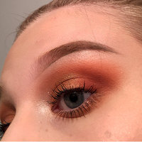 Anastasia Beverly Hills - Dipbrow Pomade - Blonde uploaded by Brianna W.