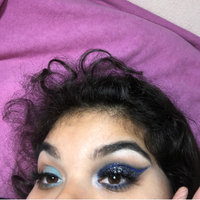 e.l.f. Cosmetics Lock On Liner and Brow Cream uploaded by Yesenia F.