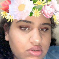 FLOWER Beauty Light Illusion Full Coverage Concealer uploaded by Jeneli C.