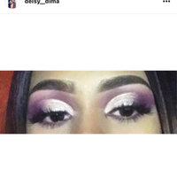 Anastasia Beverly Hills Dipbrow Pomade uploaded by Deisy D.