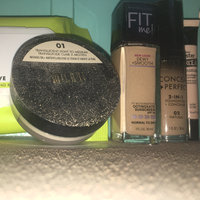 Milani Conceal + Perfect 2-in-1 Foundation + Concealer uploaded by Helena M.