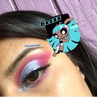 BH Cosmetics Galaxy Chic Baked Eyeshadow Palette uploaded by Samantha B.