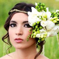 M.A.C Cosmetics Studio Fix Powder Plus Foundation uploaded by Inda K.