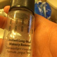BOBBI BROWN Instant Long-wear Makeup Remover uploaded by Kim R.