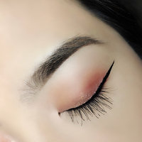 Anastasia Beverly Hills Dipbrow Pomade uploaded by Christy S.