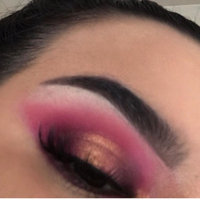 Anastasia Beverly Hills Dipbrow Pomade uploaded by Angelica J.