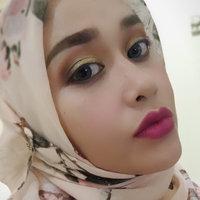Essence Make Me Brow Eyebrow Gel Mascara uploaded by Shalimar A.
