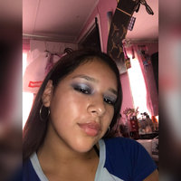 Maybelline Fit Me® Concealer uploaded by Gisselle O.