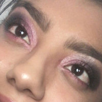 Milani Conceal + Perfect 2-in-1 Foundation + Concealer uploaded by Cristal l.