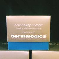 Dermalogica Sound Sleep Cocoon uploaded by Ashley P.