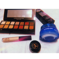 Anastasia Beverly Hills Dipbrow Pomade uploaded by morgan r.