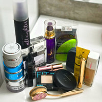 Urban Decay All Nighter Long-Lasting Makeup Setting Spray uploaded by Sergio V.