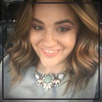 Anastasia Beverly Hills Brow Wiz® uploaded by Whitney C.