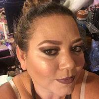 Mary Kay® Cream Eye Color/Concealer Brush uploaded by Olivia G.