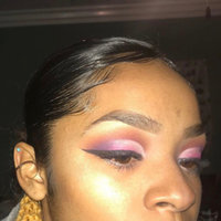 Maybelline Lash Sensational® Washable Mascara uploaded by Luci C.