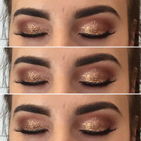 NYX Face and Body Glitter uploaded by Rachel G.