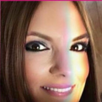 IT Cosmetics® Bye Bye Under Eye™ Full Coverage Anti-Aging Waterproof Concealer uploaded by LORI H.