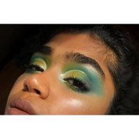 NYX Soft Matte Lip Cream uploaded by Meghana