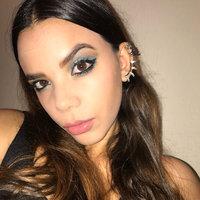 Ciaté London Liquid Velvet™ Moisturizing Matte Liquid Lipstick uploaded by Maria P R.