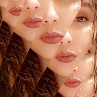 ColourPop Ultra Satin Lip Liquid Lipstick uploaded by Angelica C.