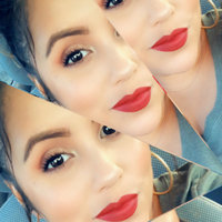 ColourPop Ultra Matte Lip uploaded by Angelica C.