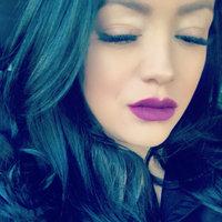 Anastasia Beverly Hills Liquid Lipstick uploaded by Veronica H.