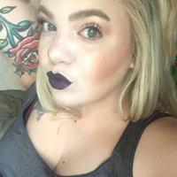 Anastasia Beverly Hills Liquid Lipstick uploaded by Danielle R.