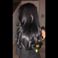 Goldwell Topchic Professional Hair Color(7OR)2 oz tube uploaded by Kiran K.