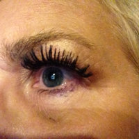 e.l.f. Natural Lash Multipack uploaded by cheryll m.